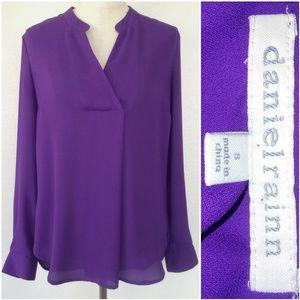 Shape fx shaping long sleeve turtleneck maxi dress